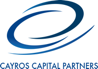Cayros Capital Partners