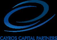 Cayros Capital Partners