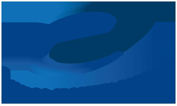 cayros property partners